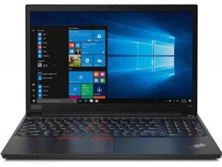 Lenovo Thinkpad E15 (20RDS08NOO) Laptop (15.6 Inch | Core i5 10th Gen | 16 GB | Windows 10 | 512 GB SSD) Price in India