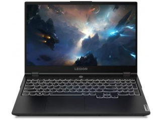 Lenovo Legion 5i (82AU00KGIN) Laptop (15.6 Inch | Core i5 10th Gen | 8 GB | Windows 10 | 1 TB HDD 256 GB SSD) Price in India