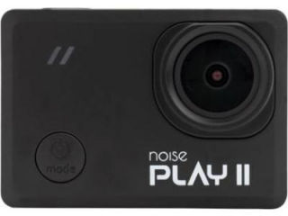 Noise Play 2 Sports & Action Camcorder Price in India