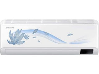 Samsung AR12AY5YATZ 1 Ton 5 Star Inverter Split Air Conditioner Price in India