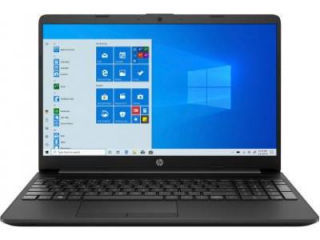 HP 15s-GR0006AU (21W92PA) Laptop (15.6 Inch | AMD Dual Core Ryzen 3 | 4 GB | Windows 10 | 1 TB HDD) Price in India