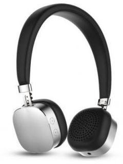 Syska Jazz Bluetooth Headset Price in India