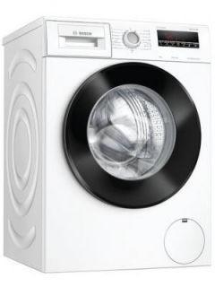 Bosch 7 Kg Fully Automatic Front Load Washing Machine (WAJ2426WIN) Price in India