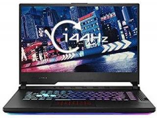 ASUS Asus ROG Strix G15 G512LU-HN172T Laptop (15.6 Inch | Core i7 10th Gen | 16 GB | Windows 10 | 1 TB SSD) Price in India