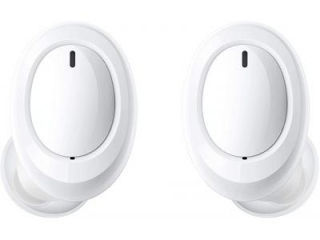 OPPO Enco W11 Bluetooth Earbuds Price in India