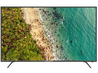 Power Guard PG 43-S VC 43 inch Full HD Smart LED TV Price in India