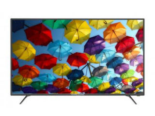 Power Guard PG 65 -4K 65 inch UHD Smart LED TV Price in India