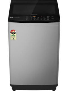 IFB 7 Kg Fully Automatic Top Load Washing Machine (TL-SDS) Price in India