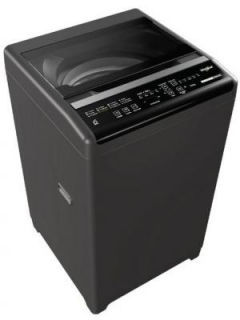Whirlpool 7 Kg Fully Automatic Top Load Washing Machine (Whitemagic Premier GenX) Price in India