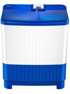 Panasonic 8 Kg Semi Automatic Top Load Washing Machine (NA-W80B5ARB) Price in India