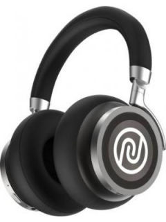 Noise Defy Bluetooth Headset Price in India