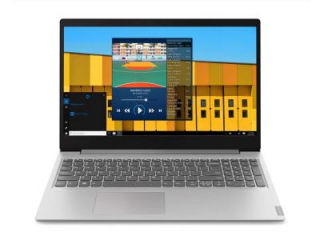 Lenovo Ideapad S145 (81W800SAIN) Laptop (15.6 Inch | Core i3 10th Gen | 4 GB | Windows 10 | 1 TB HDD) Price in India
