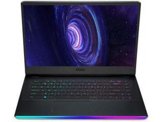 MSI GE66 Raider 10SFS-443IN Laptop (15.6 Inch | Core i7 10th Gen | 32 GB | Windows 10 | 2 TB SSD) Price in India