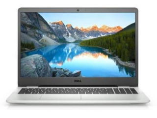 Dell Inspiron 15 3505 (D560338WIN9S) Laptop (15.6 Inch | AMD Dual Core Ryzen 3 | 4 GB | Windows 10 | 1 TB HDD 256 GB SSD) Price in India