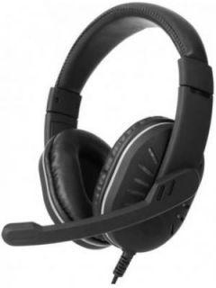Astrum HS790 Headphone Price in India