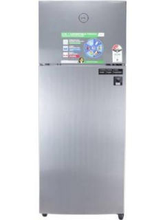 Godrej RF EON 260C 35 RCIF 260 L 3 Star Inverter Frost Free Double Door Refrigerator Price in India