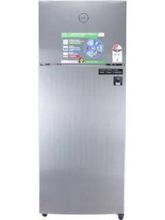 Godrej RF EON 260C 35 RCIF 260 L 3 Star Inverter Frost Free Double Door Refrigerator Price in India