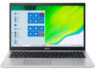 Acer Aspire 5 A515-56G (NX.A1LSI.002) Laptop (15.6 Inch | Core i5 11th Gen | 4 GB | Windows 10 | 512 GB SSD) Price in India
