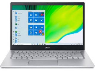 Acer Aspire 5 A514-54 (NX.A2ASI.003) Laptop (14 Inch | Core i5 11th Gen | 8 GB | Windows 10 | 512 GB SSD) Price in India