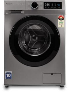 Panasonic 7 Kg Fully Automatic Front Load Washing Machine (NA-127MB3L01) Price in India