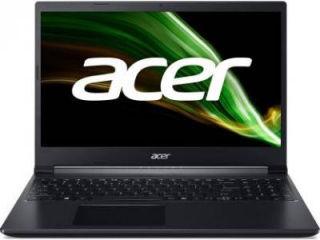 Acer Aspire 7 A715-42G (NH.QAYSI.001) Laptop (15.6 Inch | AMD Hexa Core Ryzen 5 | 8 GB | Windows 10 | 512 GB SSD) Price in India