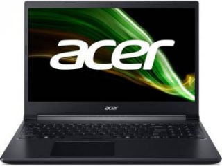 Acer Aspire 7 A715-42G (NH.QAYSI.001) Laptop (15.6 Inch | AMD Hexa Core Ryzen 5 | 8 GB | Windows 10 | 512 GB SSD) Price in India