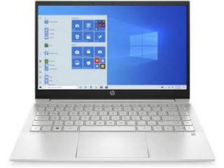 HP Pavilion 14-dv0054TU (2N1L0PA) Laptop (14 Inch | Core i5 11th Gen | 16 GB | Windows 10 | 512 GB SSD) Price in India