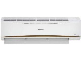AmazonBasics AB2020INAC020 1 Ton 3 Star Inverter Split Air Conditioner Price in India