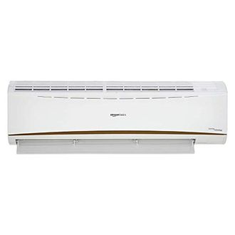 AmazonBasics AB2020INAC020 1.5 Ton 3 Star Inverter Split Air Conditioner Price in India