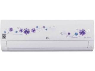 LG LS-Q18FNZD 1.5 Ton 5 Star Inverter Split Air Conditioner Price in India