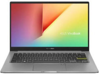 ASUS Asus VivoBook S13 S333EA-EG501TS Laptop (13.3 Inch | Core i5 11th Gen | 8 GB | Windows 10 | 512 GB SSD) Price in India
