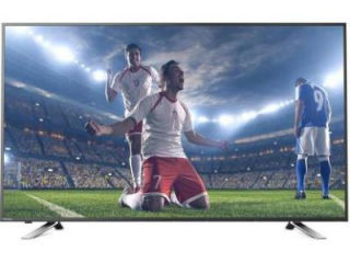 Toshiba 65U5865 65 inch UHD Smart LED TV Price in India
