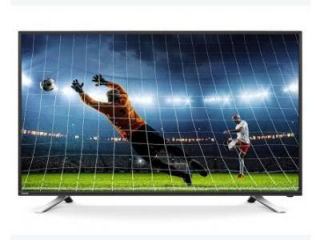 Toshiba 49L5865 49 inch Full HD Smart LED TV Price in India
