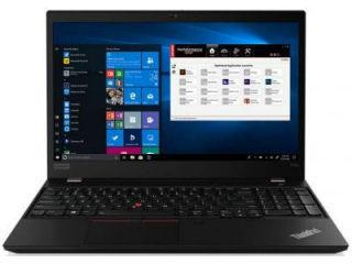 Lenovo Thinkpad P15s (20T5S13J00) Laptop (15.6 Inch | Core i5 10th Gen | 16 GB | Windows 10 | 512 GB SSD) Price in India