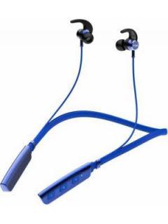 Boat Rockerz 238 Bluetooth Headset Price in India