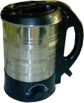 Bajaj Vacco Hot Maxx K-03 Electric Kettle Price in India