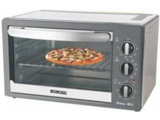 Borosil BOTG30CRS13 30 L OTG Microwave Oven Price in India