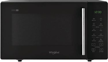Whirlpool Magicook Pro 25 L Grill Microwave Oven Price in India