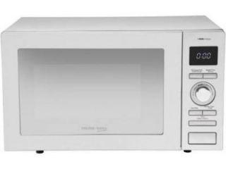 Voltas Beko MC20SD 20 L Convection Microwave Oven Price in India
