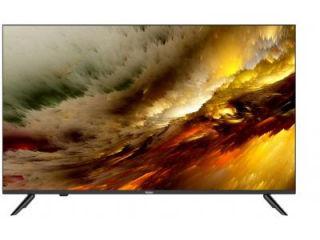 Haier LE75K6600HQGA 75 inch UHD Smart LED TV Price in India