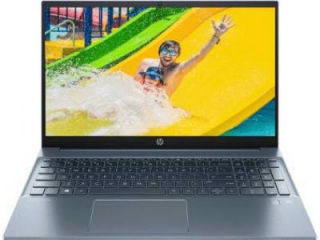 HP Pavilion 15-eg0104TX (2N1K7PA) Laptop (15.6 Inch | Core i5 11th Gen | 16 GB | Windows 10 | 512 GB SSD) Price in India
