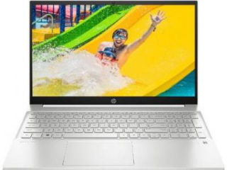 HP Pavilion 15-eg0124TX (30R08PA) Laptop (15.6 Inch | Core i5 11th Gen | 16 GB | Windows 10 | 512 GB SSD) Price in India