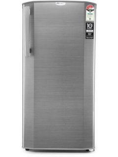 Godrej RD EDGENEO 207D 43 THI 192 L 4 Star Inverter Direct Cool Single Door Refrigerator Price in India
