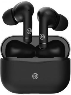 Noise Buds Solo Bluetooth Headset Price in India