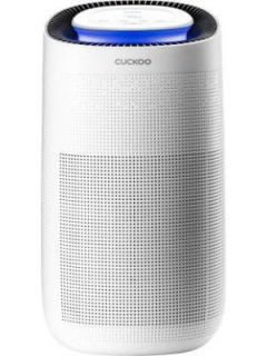 Cuckoo J Tool (CAC-J1510FW) Air Purifier Price in India