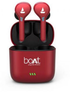 Boat Airdopes 431 Bluetooth Headset Price in India