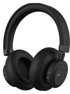 Jays Q-Seven Bluetooth Headset Price in India