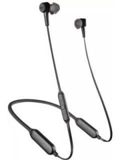 Plantronics Backbeat Go 410 Bluetooth Headset Price in India