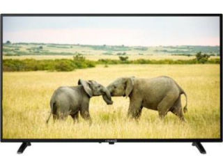 Croma CREL7365 43 inch Full HD Smart LED TV Price in India