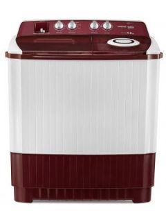 Voltas 9 Kg Semi Automatic Top Load Washing Machine (WTT90ABRT) Price in India